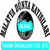 M.D.K TARIM URUNLERI