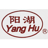 CHANGZHOU YANGHU REFRIGERATION EQUIPMENT CO.,LTD