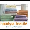 HAADYIA TEXTILE