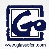 GLASS OF CHINA CORP.CHINA DALIAN KANGLIDA YAOHUA GLASS CORP
