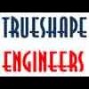TRUESHAPE ENGINEERS