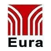 FOSHAN EURA TEX CO.,LTD
