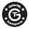 GALACTIK TRANSPORTS