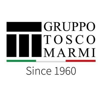 O.M.G. SRL OSSOLA MARMI E GRANITI