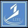 DONGGUAN LIYI TEST EQUIPMENT CO.,LTD.