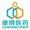 CHEMBOXER SCIENCE AND TECHNOLOGY CO.,LTD.