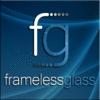 FG FRAMELESS GLASS