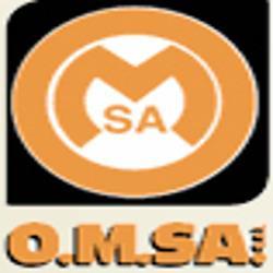 O.M.SA. S.R.L.