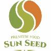SUNSEED PREMIUM FOOD