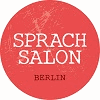 SPRACHSALON BERLIN
