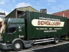 SCHOLLAERT