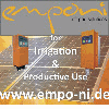 EMPO-NI OFFGRID SOLUTIONS