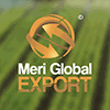 MERI GLOBAL EXPORT