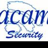 ACAM SECURITY