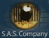 SAS COMPANY