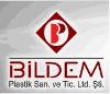 BILDEM PLASTIK LTD