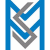 SHANXI MINDEO METAL CO.,LTD.