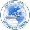 GROUPE AYMA