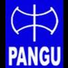 SHANDONG PANGU INDUSTRIAL CO.,LTD