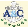 A&C NETWORK SRL