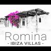 ROMINA IBIZA VILLAS