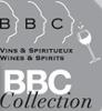 BBC WINE
