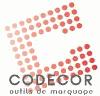 CODECOR