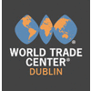WORLD TRADE CENTER DUBLIN