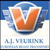 A.J.VEURINK