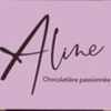 ALINE CHOCOLATIERE