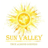 SUN VALLEY ALMONDS