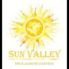 SUN VALLEY ALMONDS