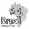 ART BRAZIL EXPORT