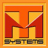 METALLURGICAL TREATMENT SYSTEMS SRL