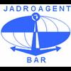 JADROAGENT BAR LTD. - MONTENEGRO YACHT AGENT