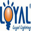 LOYAL LIGHT CO.LTD