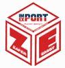 ZE  IMPORT & EXPORT
