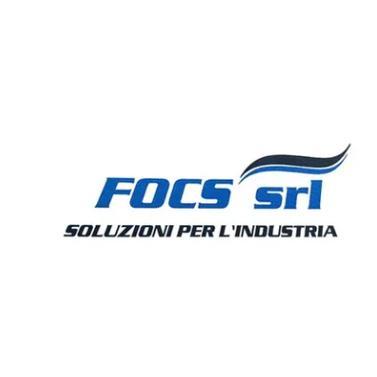 FOCS SRL
