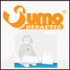 SUMO DIDACTIC