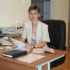 NATALYA BOYCE