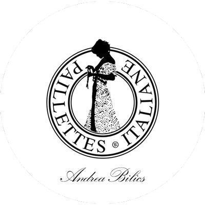 ANDREA BILICS