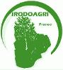 IRODOAGRI