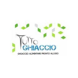 TUTTOGHIACCIO
