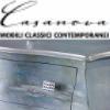 CASANOVA SRL - MOBILI CLASSICI CONTEMPORANEI