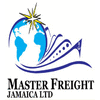 MASTERFREIGHT JAMAICA LIMITED