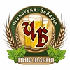 CHERKASSYBAVARIYA