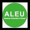 ALEU AB CORPORATION ALUMINIUM OF EUROPE