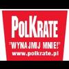 POLKRATE