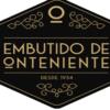 FABRICA DE EMBUTIDOS ONTENIENTE SL