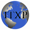 ITXP GLOBAL CONSULTING LTD.